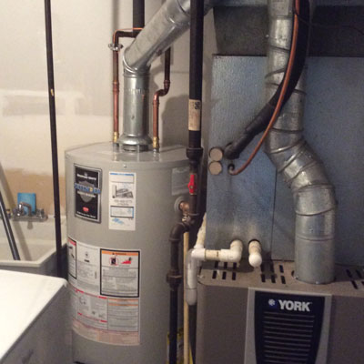 water-heaters-web
